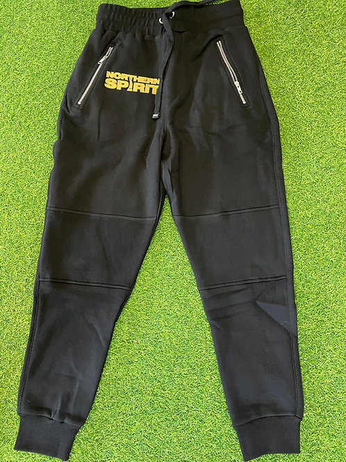 JOGGING TAILLE M