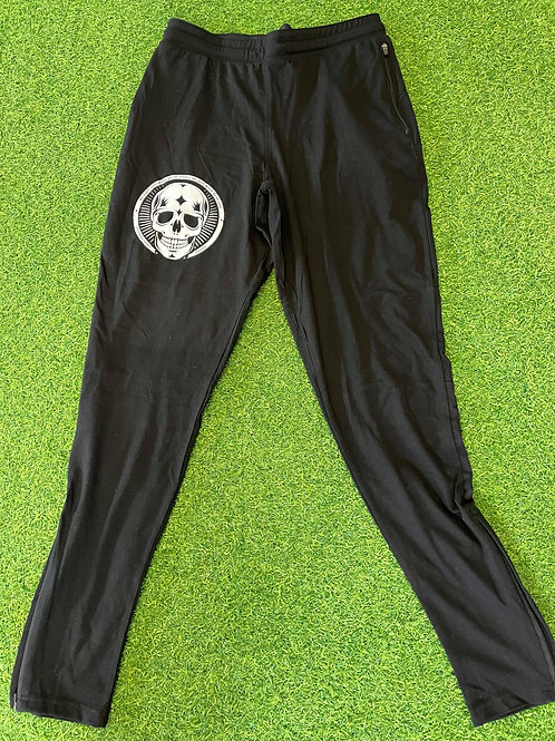 JOGGING POLYESTER TAILLE M