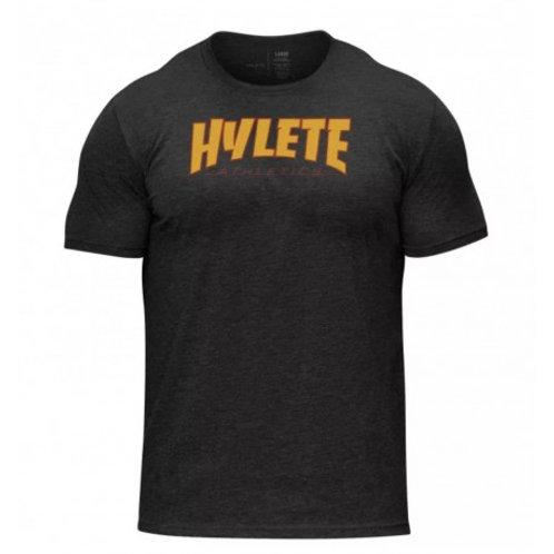 T-shirt Tri Blend Hylete