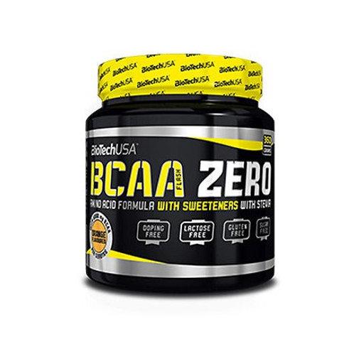 BCAA ZERO BIOTECH 360g
