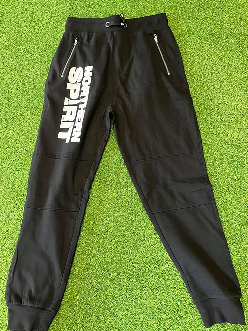 JOGGING TAILLE XL