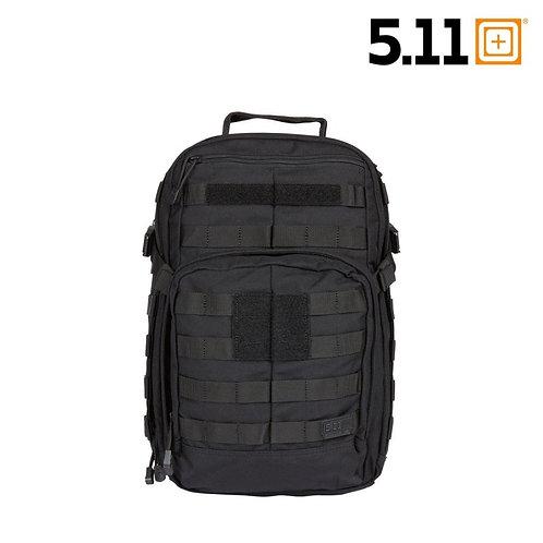 Sac à dos Rush 12 5.11 Tactical