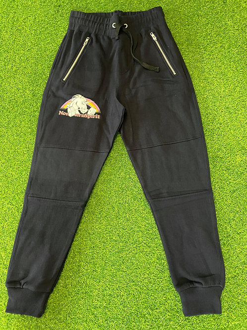 JOGGING TAILLE S