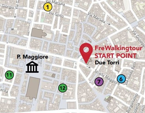 Free Walking Tour Map_edited.jpg