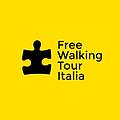Free walking Tour Italia Logo.png
