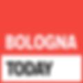 Bologna Today logo.png