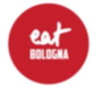 eat bologna free walking tour.png