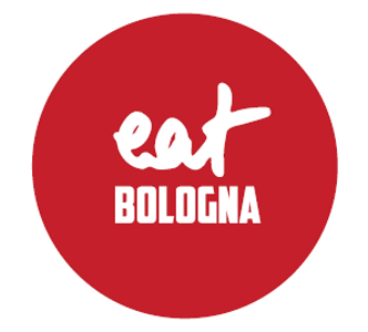 eat bologna free walking tour.png