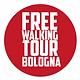 Free Walking Tour Bologna