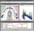 T Scan_screenshot.jpg