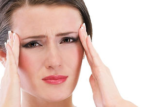 Headache_patient3.jpg
