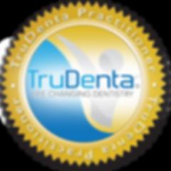 TruDenta_seal.png