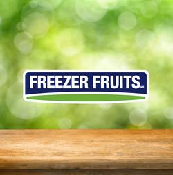 FREEZER FRUITS_edited