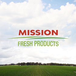 MISSION FRESH PRODUCTS
