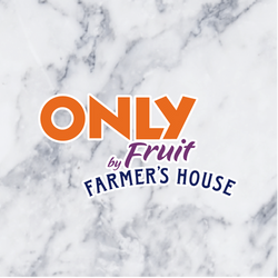 ONLY FRUIT