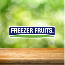 FREEZER FRUITS
