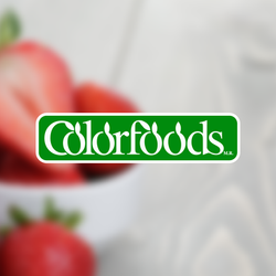 COLORFOODS