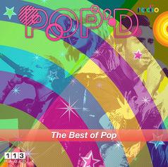 113.fm Pop'd