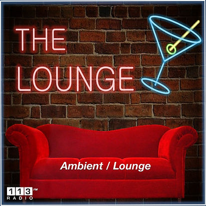 113fm_The_Lounge.jpg