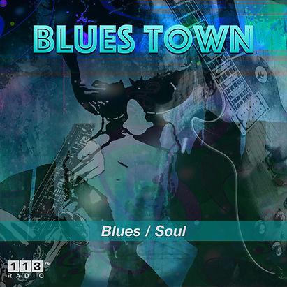 113fm_BluesTown.jpg