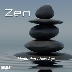 113.fm Zen