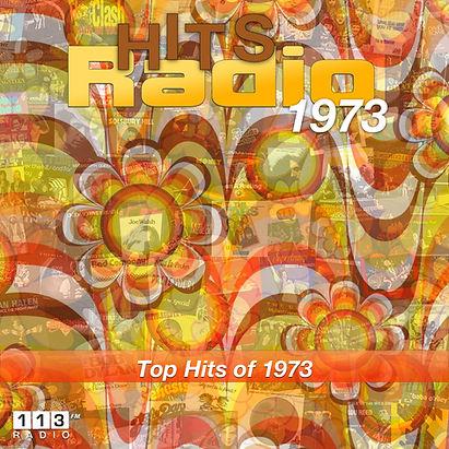 113fm_hits_1973.jpg