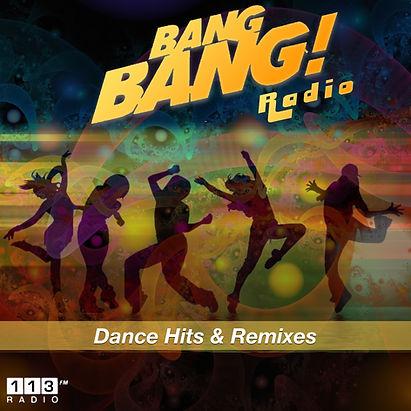 113FM_BangBang.jpg