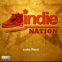 113.fm Indie Nation