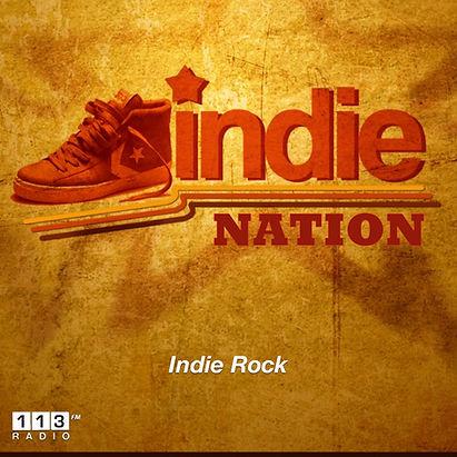 113fm_IndyNation.jpg