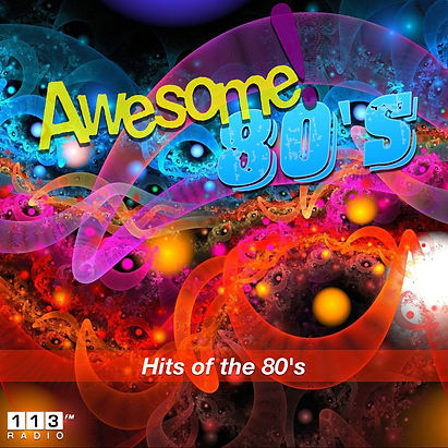 113fm_awesome80s_1003.jpg