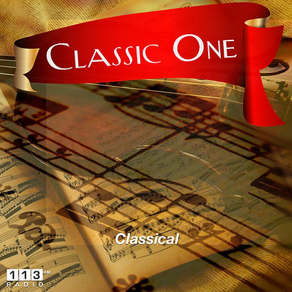 113fm_Classic_One.jpg