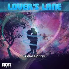 113.fm Lover's Lane