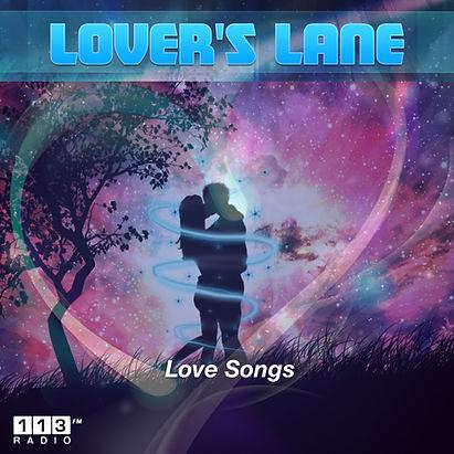 113fm_LoversLane.jpg