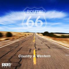 113.fm Route 66