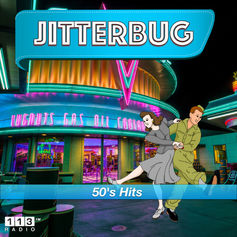 113.fm Jitterbug