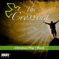 113.fm The Crossing