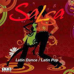 113.fm Salsa!