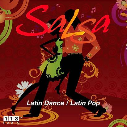 113FM_Salsa.jpg