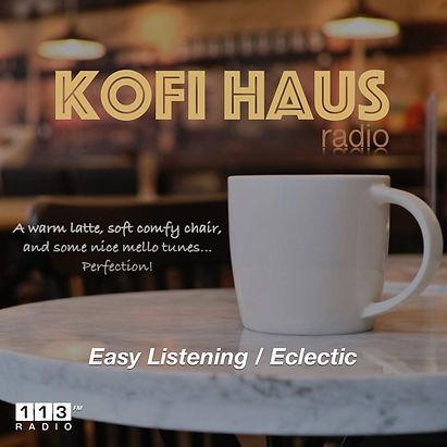 113FM_KofiHaus.jpg