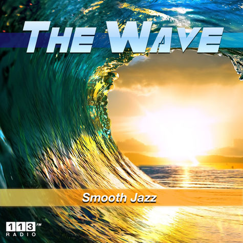113.fm The Wave