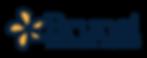 BruneiTourism-Logo-colour.png