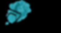 progresif Logo-teal (large)[1595].png