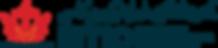 MTIC Logo - BM.png