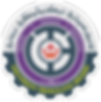 UTB_Logo_Final-01.png