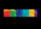 Brunei Tourism Logo Finalized-01.png
