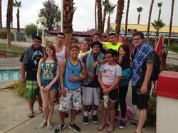 group pic at water park.jpg