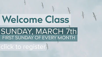 Welcome Class Promo.png