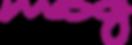 Moxy_Hotels_logo_logotype.png