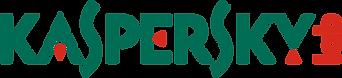 1280px-Kaspersky_Lab_logo.svg.png