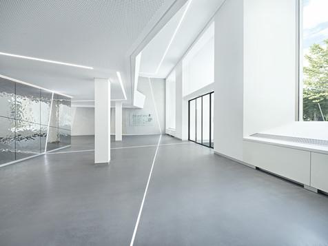 50-edzard-probst-architekturfotografie-p